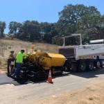 boyds-asphalt-mobile-1