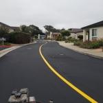 boyds-asphalt-mobile-171