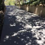 boyds-asphalt-mobile-21