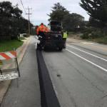 boyds-asphalt-mobile-26