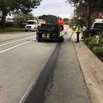 boyds-asphalt-mobile-27