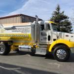 boyds-asphalt-mobile-65